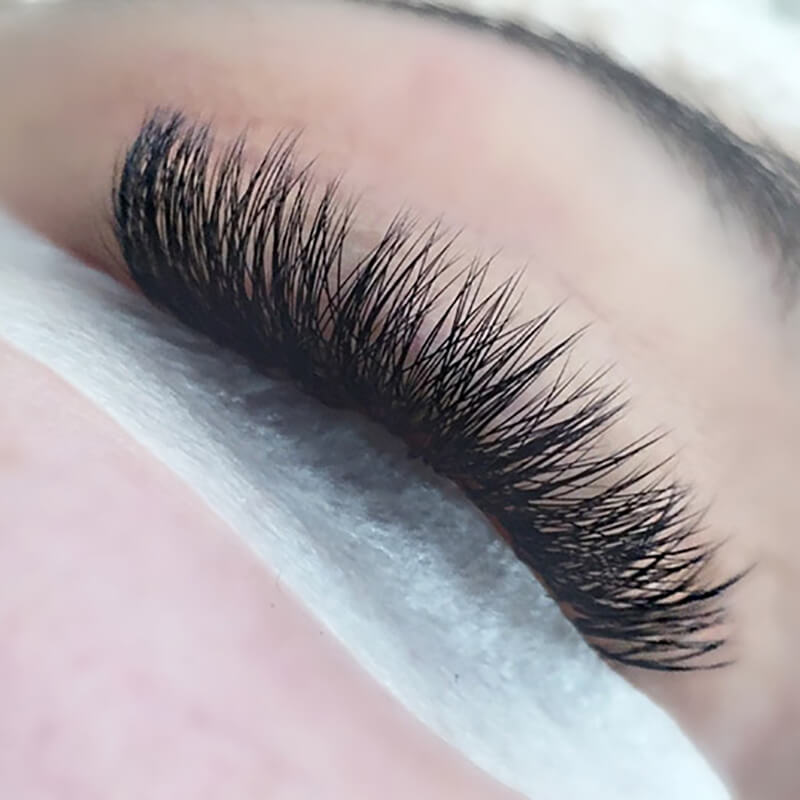 Volume Lash Fills