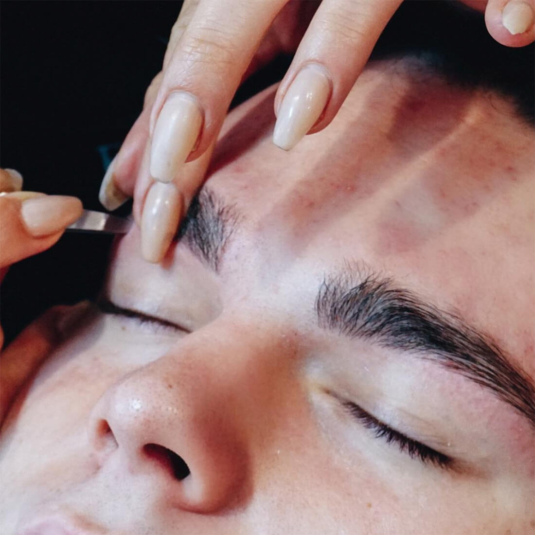 Other Brow Services